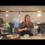 How to make French Onion Soup – Cooking for Students