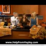 Fox 10 Fall Soups & Easy French Onion Soup