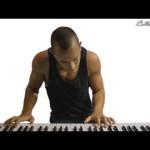 Elton John Piano Medley