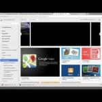 ComputerLandProject – Tutorial 01 – Instalar Joomla en Host Gratuito