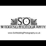 Our London / Surrey Wedding Photography – Slideshow