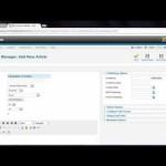 Joomla 2.5 Tutorial (HD) – Lesson 14 – Articles