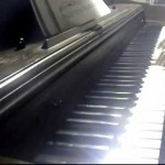 471846 twgirl piano ??ALL By Myself