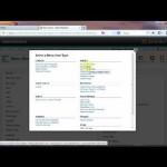 Mengatur Tampilan Home di Joomla By PusatHosting