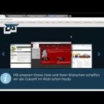 Joomla Basics – Was Joomla alles m