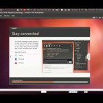"Linux Arabic Tutorials "" Ubuntu – Lesson 2 – Installation """