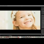 Lightroom 4 Edit Tutorial #4 – Transform a Portrait with Cropping – We Are SO Photo