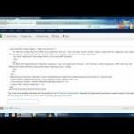 Event Output editing for GCalendar and DPCalendar