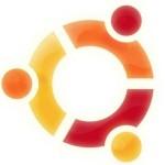Linux Ubuntu 13.10: Change The Desktop Background