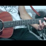 """Hey Brother – Avicii Guitar Lesson """"Download FREE Tab"""""""