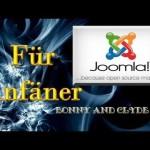 Joomla 3 f