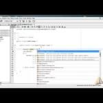 Learning Java Programming, Tutorial 11 : do While loop in Java