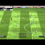 Manager Mode – FIFA 13 – Make It Count – EP 25