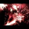 img_11876_nightcore-dark-horse-bass-boosted-hd-hq.jpg