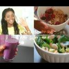 img_12358_get-bikini-body-ready-for-summer-breakfast-lunch-recipes-daisy-daniels.jpg