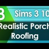img_2918_sims-3-101-realistic-porch-roofing.jpg