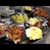 img_496_oyster-taster-platter-6-ways-with-oysters-video-recipe-cheekyricho.jpg