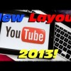img_7611_understanding-the-new-background-how-to-make-an-invisible-banner-on-2013-new-youtube-layout.jpg