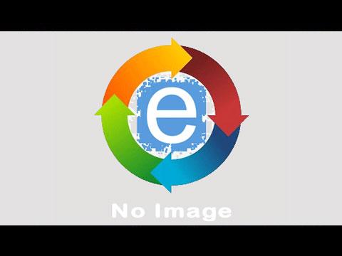 Dreamy: Photoshop Manipulation Tutorial