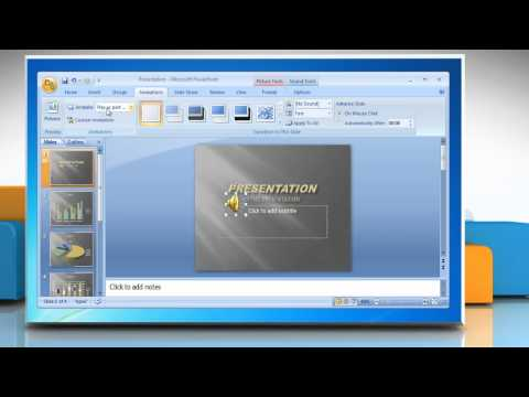 img_85399_play-sound-continuously-in-microsoft-powerpoint-2007-presentation.jpg