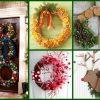 img_88630_diy-christmas-wreaths-50-creative-ideas.jpg
